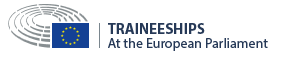 Traineeships at the European Parliament